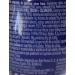 huevo-plastico-caramelossorpresa-miguelanez-10-grs