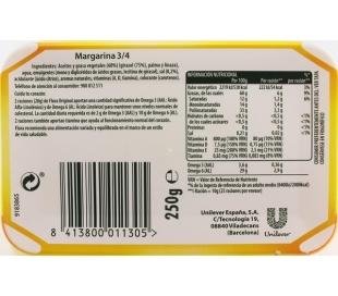 margarina-con-omega-3-y-6-flora-250-grs