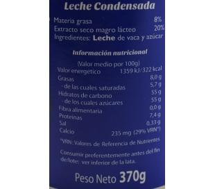 leche-condensada-lata-jm-370-grs