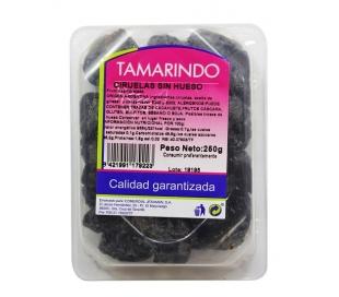 ciruela-sin-hueso-tamarindo-250-gr
