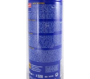 limpia-tapiceria-coche-14135-krafft-400-ml