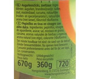 pepinillos-sticksi-720-ml