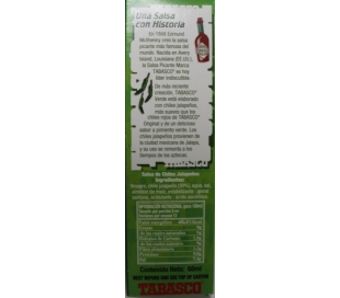 salsa-picante-mild-tabasco-60-ml