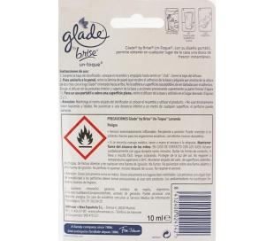 aparato-ambientador-toque-lavanda-glade-10-ml