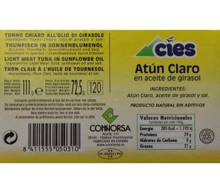 atun-claro-aceite-girasol-cies-111-grs