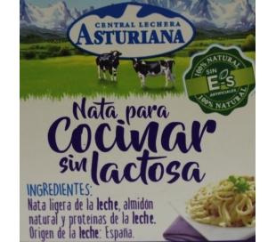 nata-botella-asturiana-200-ml