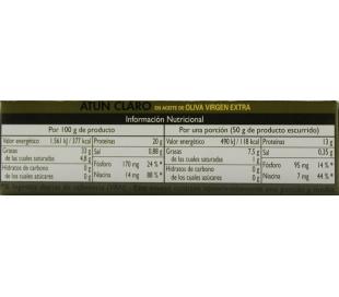 atun-claro-acoliva-virgen-extr-albo-120-grs