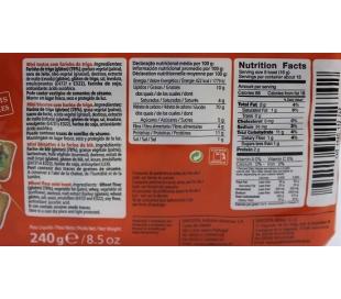 mini-tostada-trigo-diatosta-240-grs