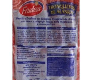 tronquito-alaska-frude450