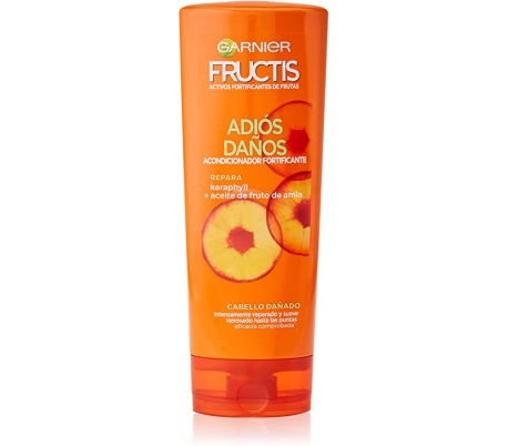 acondicionador-adios-danos-fructis-250-ml