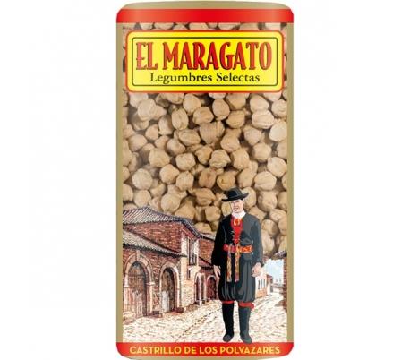 garbanzo-extra-maragato-500-gr