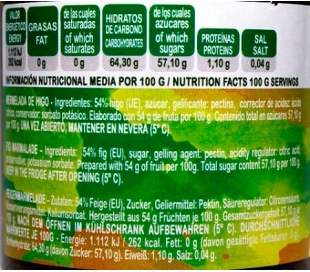 mermelada-de-higo-guachinerfe-270-gr