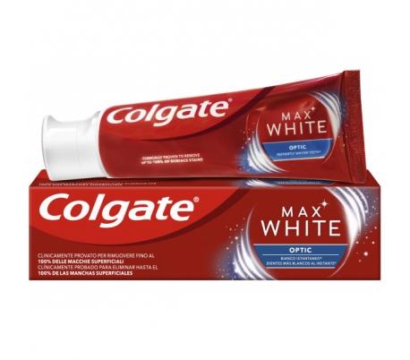 pasta-dental-max-white-one-optic-colgate-75-ml