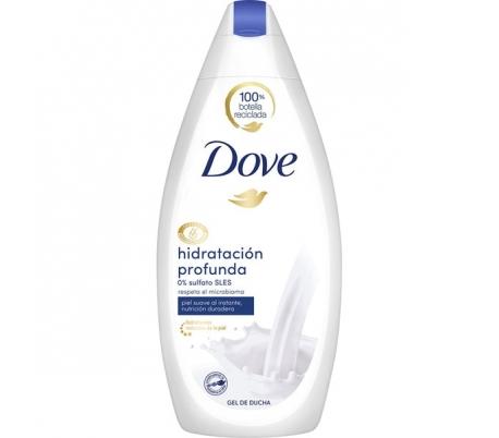 gel-de-bano-hidratacion-profunda-dove-540-ml