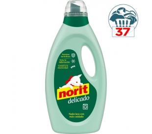 detergente-liquido-delicado-maquina-norit-37-3-lavados