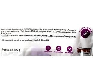 queque-harina-100-integral-eidetesa-105-gr