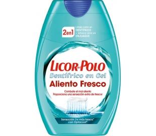 pasta-dental-2en1-aliento-fresco-licor-polo-75-ml