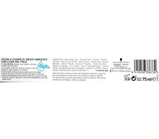 pasta-dental-blanco-y-bambu-licor-polo-75-ml