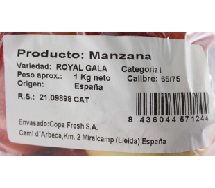 fruteria-manzana-roja-1000-grs
