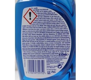 lavavajillas-conchigiene-euc-fairy-650-ml