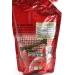 tomate-frito-c-dosificador-libbys-320-gr