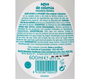 colonia-muy-suave-spray-denenes-200-ml