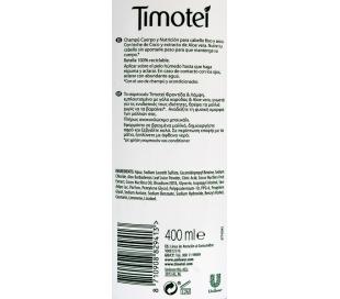champu-color-intenso-timotei-400-ml