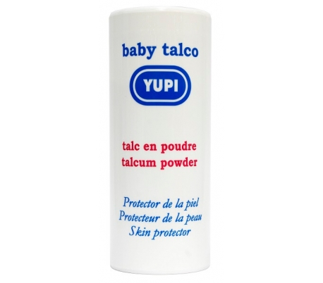 polvo-talco-protector-de-la-piel-yupi-300-grs