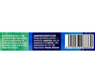 langostino-cocido-pelado-pescanova-200-gr