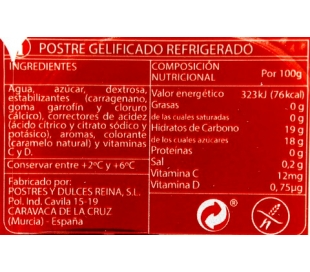 gelatina-cola-pack-4x100-grs