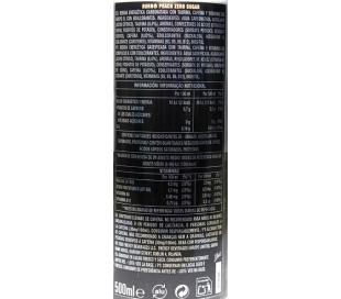 bebida-energetica-zero-peach-burn-500-ml