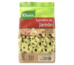 tortellini-jamon-y-queso-knorr-250-gr