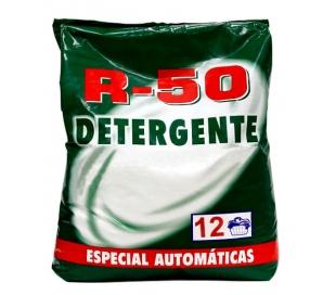 detergente-polvo-lavadora-r-50-12-lavados