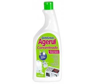quitagrasas-recambio-agerul-750-ml