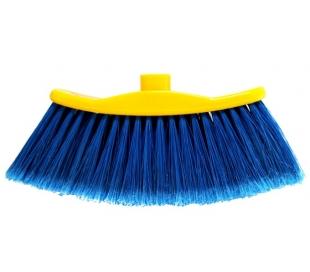 cepillo-de-piso-drago-hevia-1-un