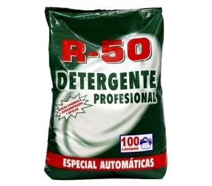 detergente-polvo-lavadora-r-50-100-lavados