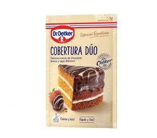 COBERTURA DUO DR.OETKER 100 GRS.