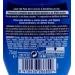 pasta-dental-accion-3-licor-polo-75-ml