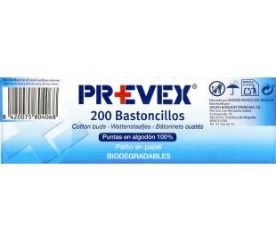 bastoncillos-higienicos-algodon-200-uds