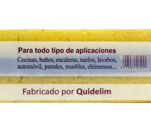 rasponja-normal-quidelim-4-un