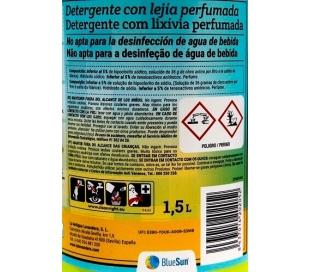 lejia-con-detergente-limon-lavandera-1500-ml