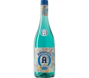 coctel-aromatizado-blanco-moscato-azul-amatista-75-cl