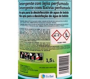 lejia-con-detergente-pino-lavandera-1500-ml