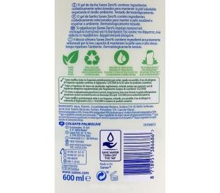 gel-de-bano-zero-piel-normal-sanex-750-ml