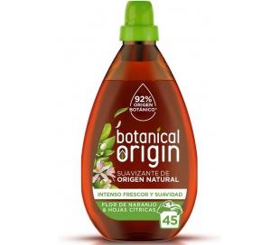 detergente-liquido-flor-naranjo-hojas-citricas-botanical-origin-20-dosis-09-l