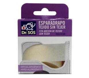 esparadrapo-tejido-hipodermico-drsos-5mx25-cm