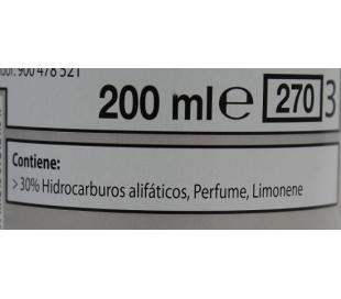 espuma-limpiadora-kiwi-200-ml