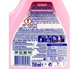 detergente-liquido-prendas-delicadas-woolite-25-dosis