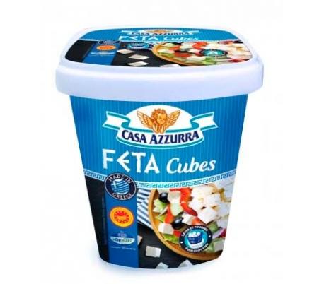 queso-feta-dados-casa-azzurra-150-gr