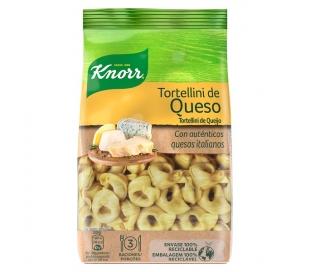 tortellini-queso-knorr-250-gr